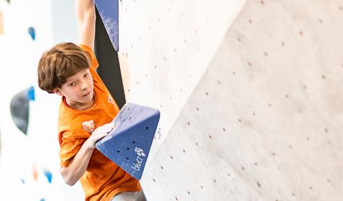 Artikelbild zu Artikel 1. Kids-Cup 2019 in Aachen