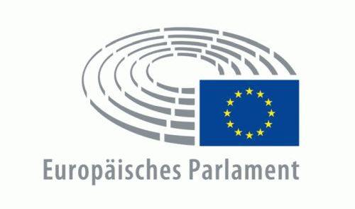 Artikelbild zu Artikel Aufruf zur Europa-Wahl am 26. Mai 2019