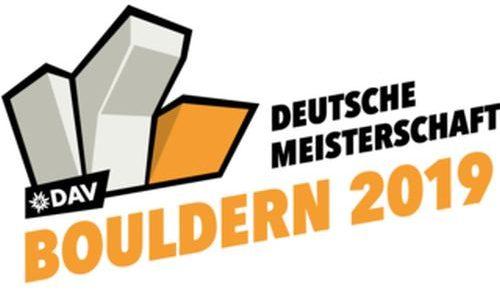 Artikelbild zu Artikel DM Bouldern in der Boulderwelt Dortmund – auch im Livestream!
