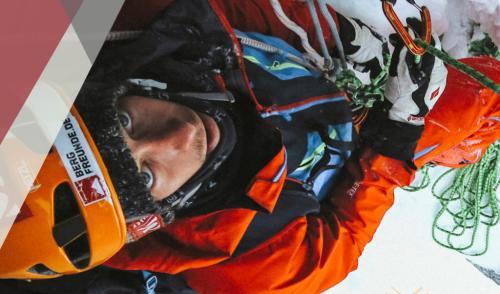 Artikelbild zu Artikel Alpinkader NRW 2021 bis 2023: Teamplayer gesucht!