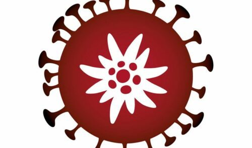 Artikelbild zu Artikel Infos zur Corona-Schutzverordnung