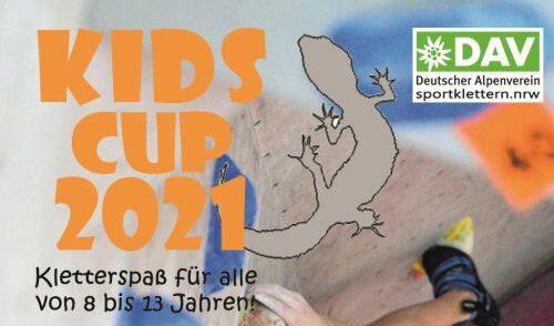 Artikelbild zu Artikel Kids-Cup: Vorbereitungen schreiten voran!